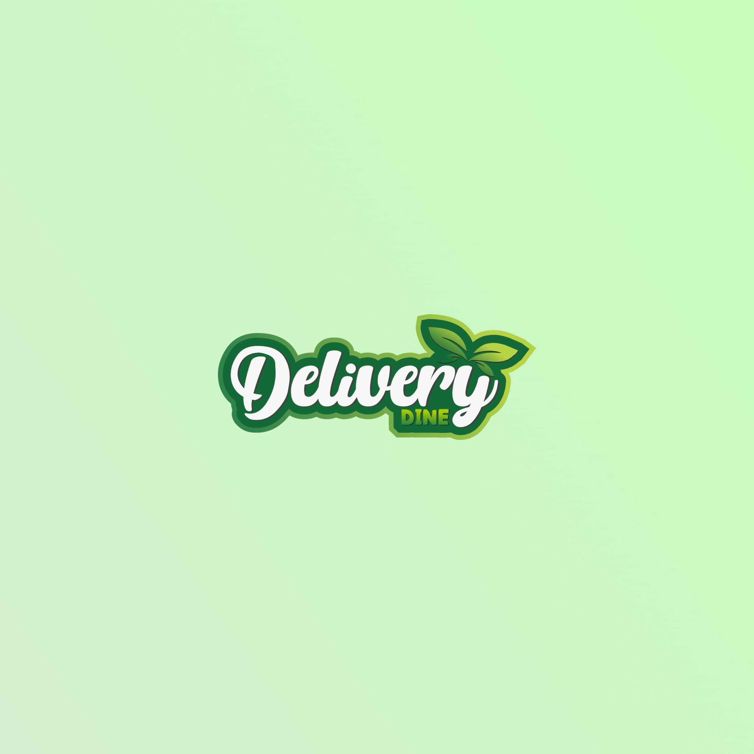 Delivery Dine