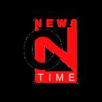 News on Time