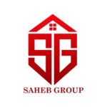 Saheb Group
